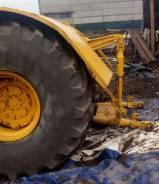 Кировец К-701. Продам Трактор К-701; 1999 г/в; ДВС-ЯМЗ-240, 11 111 куб. см.