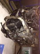 Двигатель BMW E53; 4.4л. N62B44