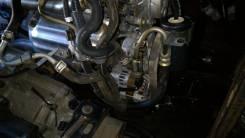 Шланг гидроусилителя. Nissan Stagea, M35, HM35 Nissan Skyline, HV35, PV35, CPV35, V35 Двигатели: VQ30DD, VQ25DD, VQ35DE