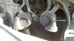 Гудок. Nissan 350Z Nissan Fairlady Z, HZ33, Z33 Nissan Skyline, V35, CPV35, HV35, PV35, NV35 Двигатели: VQ35HR, VQ35DE, VQ30DD, VQ25DD