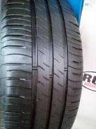 Michelin Energy XM2. Летние, 2014 год, износ: 30%, 1 шт