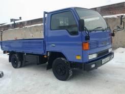 Mazda Titan. Продам хороший грузовик, 3 000 куб. см., 2 000 кг.