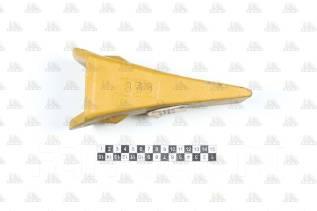 Зуб ковша. Hitachi ZX200