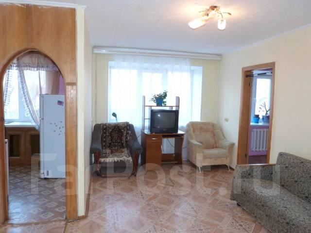 аренда квартиры или комнаты в уссурийске