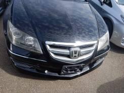 Обвес кузова аэродинамический. Honda Legend, KB1, KB2