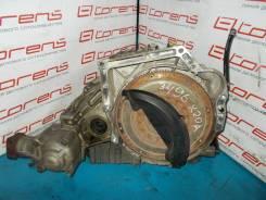 АКПП. Honda Accord Honda Civic Type R Honda Integra Двигатели: HONDAEF, K20A, K20A6, K20A7, K20A8