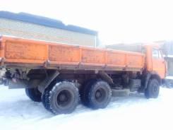 Камаз 55102. , 2 400 куб. см., 1 000 кг.