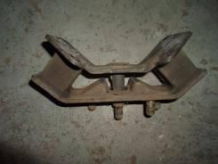 Подушка коробки передач. Subaru Exiga, YA5 Subaru Legacy, BP5, BP9, BL5, BL9, BHE, BHCB5AE, BG5, BGA, BG9, BD5, BGC, BHC, BD9, BH5, BH9, BE5, BEE, BE9...