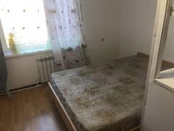 2-комнатная, улица Токаревская Кошка 20. Эгершельд, частное лицо, 40 кв.м. Комната