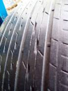 Bridgestone Regno GR-XT. Летние, 2013 год, износ: 30%, 4 шт
