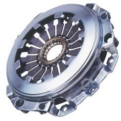 Корзина сцепления. Honda: Vigor, Integra, Quint, Accord, Civic, Ascot, Rafaga Двигатели: K20A, R18A1, K20Z3