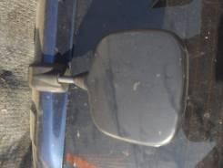 Зеркало двери багажника. Honda CR-V, RD1 Двигатель B20B