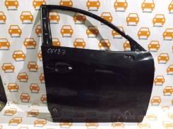 Дверь багажника. Mazda CX-5, KE2FW, KE5AW, KE, KE2AW, KEEFW, KEEAW, KE5FW