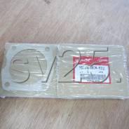 Прокладка дроссельной заслонки J30A 16176-RCA-A02 16176-RCA-A02