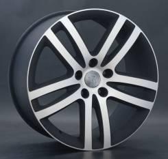Light Sport Wheels. 9.0x20, 5x130.00, ET60, ЦО 71,6мм.