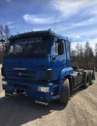Камаз 65116. Продается грузовик Камаз65116N, 8 700 куб. см., 22 850 кг.