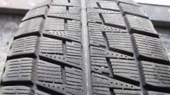 Bridgestone Blizzak Revo2. Зимние, без шипов, 10%, 1 шт