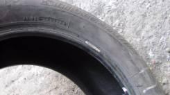 Bridgestone Blizzak Revo2. Зимние, без шипов, износ: 20%, 1 шт