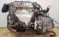 Двигатель в сборе. Suzuki Ignis, FF21S Suzuki Cultus Двигатель J18A