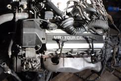 Двигатель в сборе. Lexus SC400, UZZ30 Lexus LS400, UCF20, UCF10 Lexus GS400, JZS160 Toyota Celsior, UCF21, UCF20, UCF10, UCF11 Toyota Crown Majesta, U...