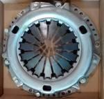 Корзина сцепления. Lexus SC300 Toyota Supra Двигатели: 2JZGE, 7MGE