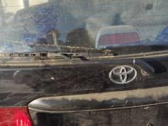 Дворник двери багажника. Toyota Ipsum, SXM10, SXM10G Двигатель 3SFE