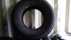 Bridgestone Dueler A/T. Всесезонные, износ: 20%, 4 шт
