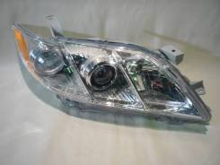 Фара Toyota Camry 06-09