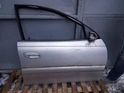 Дверь боковая. Opel Omega, 26, 23, 22, 27, 21 Двигатели: 25DT, X25DT, Z22XE, X30XE, Y26SE, Y25DT, X25XE, X25TD, Y32SE, X20DTH, Y22XE, Y22DTH, Y57XE