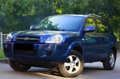 Порог кузовной. Hyundai Tucson, JM Двигатели: G4GC, D4EA, G6BA. Под заказ