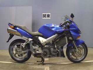 Honda VFR 800. 800 куб. см., исправен, птс, без пробега