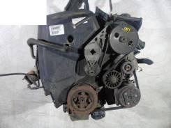 Двигатель (ДВС) Volvo 850; 2000г. 2.5л