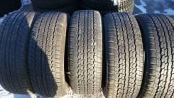 Dunlop Grandtrek AT22. Всесезонные, износ: 5%, 5 шт