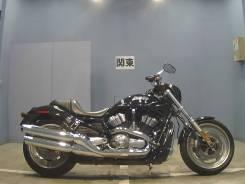 Harley-Davidson Night Rod VRSCD. 1 130 куб. см., исправен, птс, без пробега. Под заказ