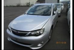 Subaru Impreza. GH2024466, EL15
