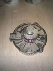 Мотор печки. Toyota Vista, SV30