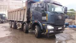FAW CA3310P4K2T4. Продам самосвал FAW CA3310, 11 000 куб. см., 35 000 кг.