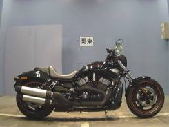 Harley-Davidson Night Rod Special VRSCDX. 1 250 куб. см., исправен, птс, без пробега. Под заказ