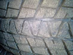 Bridgestone. Зимние, 2014 год, износ: 40%, 2 шт