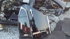 Стекло боковое. Lexus LS600h, UVF45 Lexus LS460L, USF40, USF45 Lexus LS600hL, UVF45 Lexus LS460, USF40, USF45 Двигатели: 2URFSE, 1URFSE