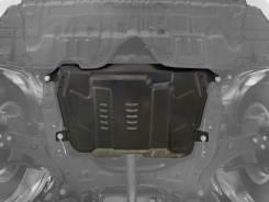 Защита двигателя. Toyota Camry, ASV51, ASV50, AVV50, GSV50, ACV51 Двигатели: 6ARFSE, 2ARFE, 2ARFXE, 2GRFE, 1AZFE. Под заказ