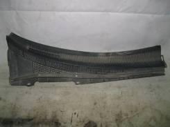 Решетка под дворники. Mazda Mazda6, GG