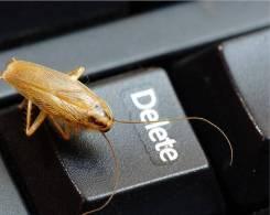 Уничтожение насекомых тараканов (клопы, блохи, крыс, мышей) -20%