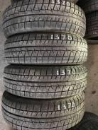 Bridgestone Blizzak Revo GZ. Зимние, без шипов, 2009 год, 5%, 4 шт. Под заказ
