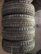 Bridgestone Blizzak Revo GZ. Зимние, без шипов, 2013 год, 10%, 4 шт. Под заказ