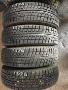 Bridgestone Blizzak Revo2. Зимние, без шипов, 2010 год, износ: 5%, 4 шт. Под заказ