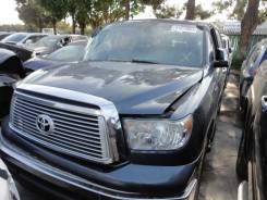 Toyota Tundra. 5TFHW5F1XAX140600, 3URFE