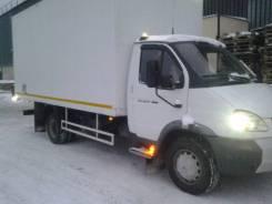 ГАЗ 3310. Продам Валдай 2013г., 3 800 куб. см., 3 000 кг.