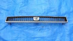 Решетка радиатора. Toyota Sprinter, AE100, AE101, AE102, AE104, AE109, CE100, CE102, CE102G, CE104, CE105, CE106, CE107, CE108, CE108G, CE109 Двигател...