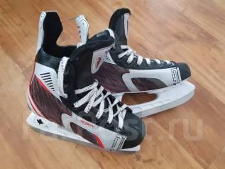 Коньки. размер: 36, хоккейные коньки